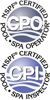 NSPF Certified Pool Spa Inspector, Novato